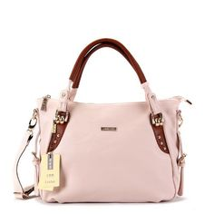 #Fashion 2012 Spring New Style Korean Female Handbag Sketchy Hand Carry Messenger Shoulder Ms.bag $63.99 http://www.azondealextreme.info/clothing/handbags/fashion-2012-spring-new-style-korean-female-handbag-sketchy-hand-carry-messenger-shoulder-ms-bag-63-99-this-is-an-eyecatching-handbag-your-friend-must-asking-you-about-it-so-you-will-be-happy-when/ this is an eyecatching handbag, your friend must asking you about it, so you will be happy when w...