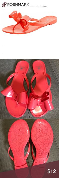 Dizzy sandals Beautiful summer sandals. Like new. Great condition. Don't have an original box. Dizzy Shoes Sandals