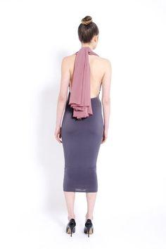 Ladies Dresses, Online Dress Shopping, Marilyn Monroe, Latest Fashion Trends, Dresses Online, Designer Dresses, Bodycon Dress, Elegant, Sexy