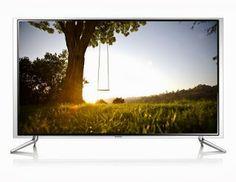 SUPER OFERTE: Televizor Smart TV LED 3D Samsung, 116 cm, Full HD...