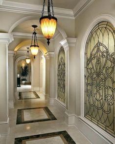 Profile decorative flexibile pentru arcade Orac Decor. #orac #blissart #profildecorativ #cornisa #profilflexibil