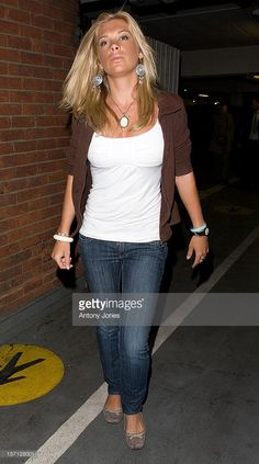 Chelsy Davy Arrives At London'S Heathrow Airport From Cape Town..