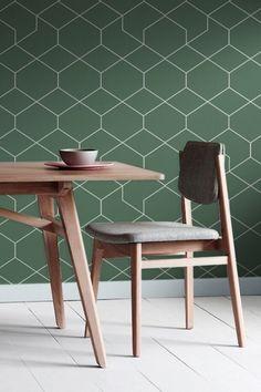 Honeycomb LEMON wallpapers