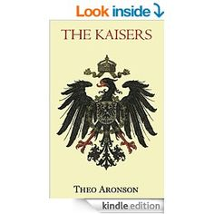 three Kaiser generations