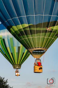 balloon by PhilGvs