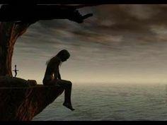 Transtornocomportamento: Se sentindo sozinho?