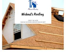 Roofing Company in Aurora Co Roofing Services, Roofing Contractors, Roof Leak Repair, Commercial Roofing, Roof Installation, Letter Board