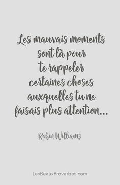 Discover recipes, home ideas, style inspiration and other ideas to try. Hope Quotes, Real Life Quotes, More Than Words, Some Words, Positiv Quotes, Magic Quotes, Positive Motivation, Quotes Positive, Think
