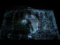 Stereo 3d mapping at Mapping Festival 2012 Geneva - OFFICIAL VIDEO (with the interactive epilogue) - YouTube