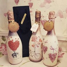M.J.&A (@_mags_j) • Instagram photos and videos Handmade Home, Decoupage, Presents, Valentines, Photo And Video, Videos, Photos, Gifts, Instagram