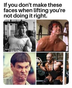 Workout Memes, Gym Memes, Gym Humor, Workout Results, Fun Workouts, Workout Fun, Meme Pictures, Getting Up Early, Keep Fit