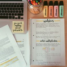 Teresa's studyblr — I came across an old Eminem playlist on Spotify. - Teresa's studyblr — I came across an old Eminem playlist on Spotify… – Mara E. School Organization Notes, Study Organization, Class Notes, School Notes, Studyblr, Note Taking Tips, College Notes, School Study Tips, Pretty Notes