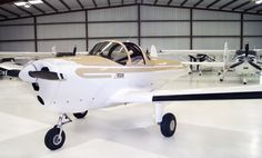 This is a gorgeous plane! 1948 ERCO / Forney / Alon Ercoupe 415E 4942 N94828 For Sale on ASO.com