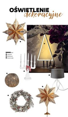 Table Decorations, House, Furniture, Home Decor, Decoration Home, Home, Room Decor, Haus, Home Furnishings