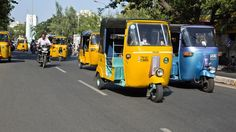 Chennai was named as one of our top cities to visit in 2015! What other cities made our list? http://bbc.in/1yoYMR7
