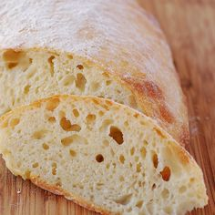 This quick easy ciabatta recipe was shown to me by the lovely Rafaella of Al Dente, who put the recipe together for her husband while on his sailing trips so that he could enjoy fresh bread on his …