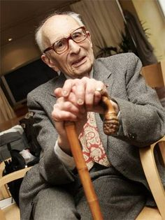 Claude Levi-Strauss: Intellectual considered the father of modern anthropology - summary of his works