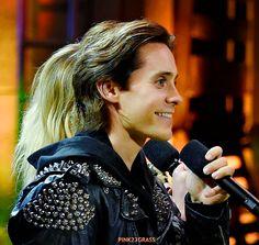 MTV Movie Awards - 9/4/2016