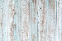 Wooden Backdrops Children Vinyl Photo Props Baby Photography Background for Studio or Wood Plank Texture, Wood Planks, Whitewash Wood, Photography Backdrops, Restaurant Bar, Textured Background, Scrapbook Paper, Scrapbooking, Wood Wall