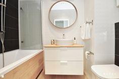 Łazienka styl Nowoczesny - zdjęcie od MAKAO home