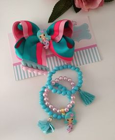 simple healthy dinner recipes for kids ideas christmas decorations Diy And Crafts Sewing, Crafts To Sell, Sewing Projects, Crafts For Teen Girls Room, Crafts For Teens, Craft Wedding, Diy Hair Accessories, Girl Hair Bows, Kids Jewelry