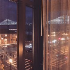 Hotel Vitale offers the ideal luxury boutique hotel for your San Francisco vacation along the Embarcadero, featuring personalized concierge service, a spa and more. San Francisco Vacation, Blinds, Bridge, Luxury, Heart, Room, Bedroom, Bridge Pattern, Shades Blinds