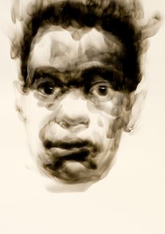 smoke drawing by Diane Victor Artist Art, Artist At Work, Smoke Drawing, South African Artists, Political Art, International Artist, Top Artists, Diy Art, Charcoal