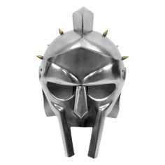 Any other item shown in picture are for display purpose only. Gladiator Tattoo, Gladiator Helmet, Couple Tattoos, Tattoos For Guys, Spartan Tattoo, Roman Helmet, Combat Suit, Helmet Tattoo, Cool Tats