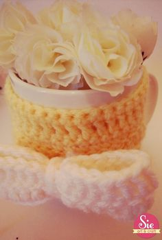 Lindo viernes ♥ Vanilla Cake, Arts And Crafts, Desserts, Food, Frases, Favors, Friday, Mugs, Cute