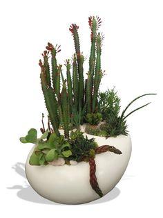 23 Best Planters Images On Pinterest Planter Pots 640 x 480