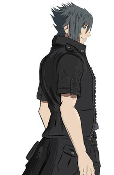 noctis_lucis_caelum_by_bleuwing-daddrh5.png (723×1106)