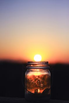 Explore Photography and many interesting adventures Glass Photography, Nature Photography, Fairy Light Photography, Cool Pictures, Cool Photos, Beautiful Pictures, Cute Wallpapers, Wallpaper Backgrounds, Fairy Lights In A Jar