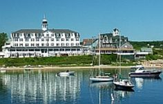 The 5 Best Hotels in Block Island, RI (with Prices) - TripAdvisor