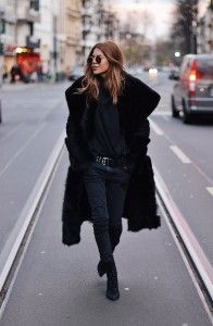 Fashion | Maja Wyh | Seite 43