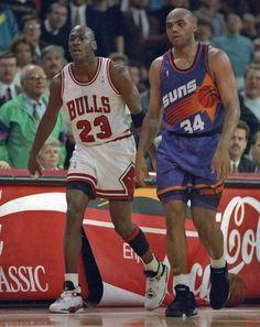 d9458f98841 39 Best Basket ball images