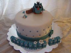 owl cake http://sweetandsweet.blogg.no/1393085011_sebastian_1_r_.html