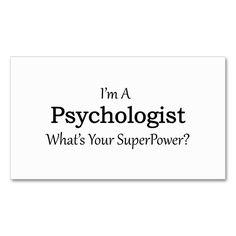 2138 best psychology psychologist business cards images on pinterest psychologist business card colourmoves