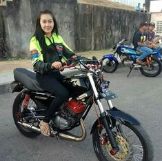 Modifikasi motor rx king sport betting buy bitcoins wikipedia