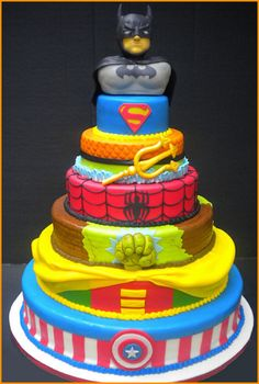 ....I don't even have a boy and I love this cake @Christie Knapp