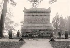 old pictures of Arlington National Cemetery - Yahoo Image Search Results