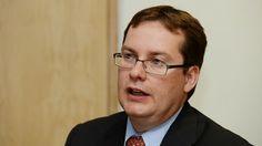 IMF representative warns against ignoring €2bn