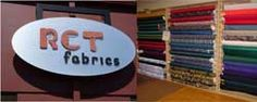 Rose City Textiles Portland | 2515 NW Nicolai | Portland Oregon 97210 | 503-224-5666 | Sports fabric