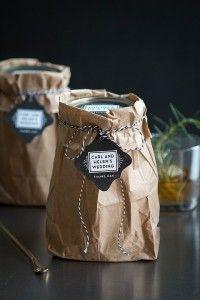 Minibar in a Jar Groomsman Gifts_0005