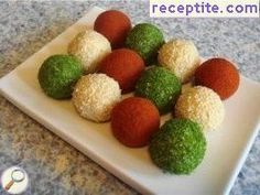 Do fancy cheese balls for the holiday table Cute Food, Good Food, Fancy Cheese, Food Carving, Appetizer Salads, Food Decoration, Russian Recipes, Top 5, Cheese Ball