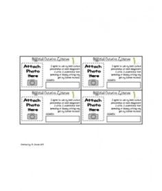worksheets ohio state worksheets ohio fact sheets for fact book ...
