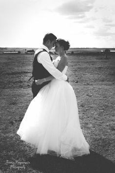 #Wedding #photography Wedding Photography, Wedding Dresses, Fashion, Bride Dresses, Moda, Bridal Gowns, Fashion Styles, Weeding Dresses, Wedding Dressses
