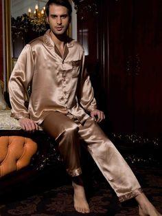 d5bd7d38c7 17 Best Pajamas for Men images