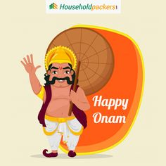 Find reliable packers and movers in India for home shifting services at the affordable price. Get free best packers and movers quotes online to compare household movers and packers charges from Householdpackers. House Relocation, Office Relocation, Onam Festival Kerala, Onam Wishes, Very Best Quotes, Mover Company, House Shifting, Happy Onam, Best Movers