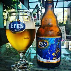EFES SOKAĞI w Alanya, Antalya