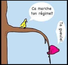 humour - Recherche Google. Plus d'images drôles disponibles sur www.drolementvotre.com